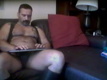 [16-06-20] themuscleb0ss chaturbate webcam