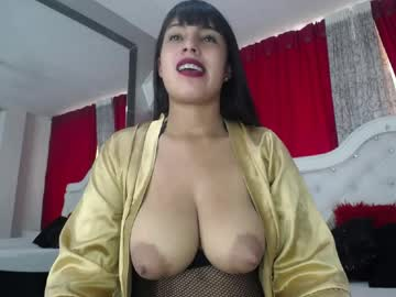 [20-10-20] angels_and_demons_ record private XXX show