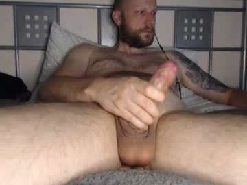 [23-05-20] drycock79 webcam