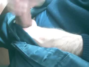 [17-03-21] giovet record private webcam from Chaturbate
