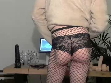 [27-01-21] naughtysubboy87 chaturbate private sex video
