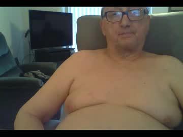 [07-04-20] sweetoldman chaturbate nude
