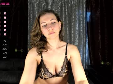 [27-02-20] _juicy_ass_ record private show from Chaturbate.com
