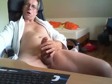 [31-08-20] lefti27 chaturbate webcam video