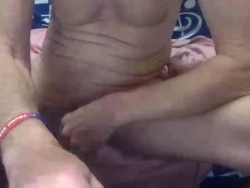 [04-01-20] pleasewatchmycam chaturbate webcam show