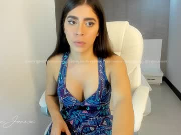 [01-05-20] valenjonex video from Chaturbate