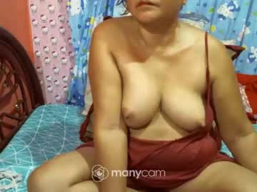 [10-06-21] xsexylovelytitsx webcam video from Chaturbate