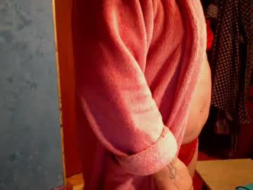 [20-11-20] milo4ka771 record private sex video from Chaturbate