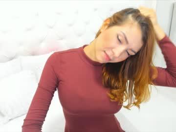 [11-05-21] sara_montiel_ record webcam video from Chaturbate