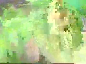 [24-07-21] skima48 cam video