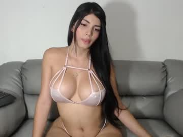 [11-10-20] bellacarolainnn record public webcam video