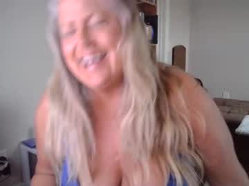 [23-08-21] helloimhunny public show video from Chaturbate