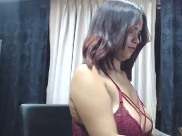 sexy_lorenn