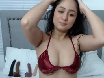 [20-05-20] noha_m_ record private show video from Chaturbate.com