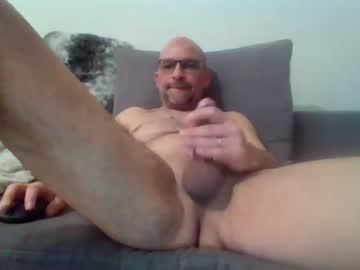 [17-02-21] jeepy69 nude