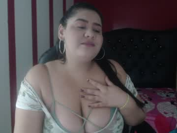[28-10-20] nettiestone8 blowjob show from Chaturbate