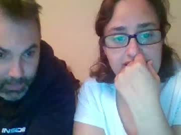 [17-02-20] nirvana_couple record public webcam from Chaturbate