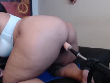 [15-04-21] karol_tits public show from Chaturbate