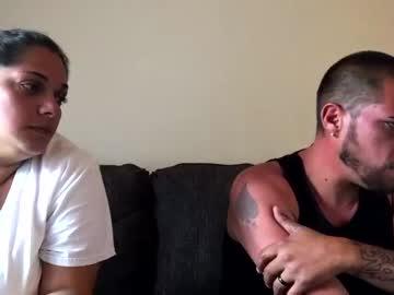 [14-06-20] newweds1230 video with dildo
