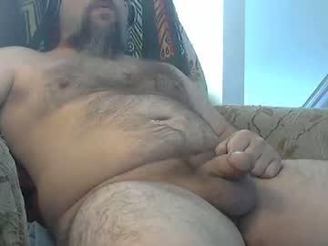 [13-11-20] buckeye04 chaturbate webcam show