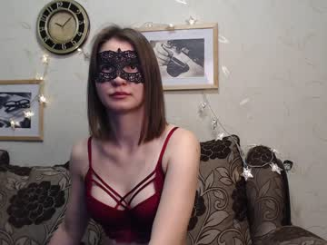 [11-05-20] delicate_girl record video with dildo from Chaturbate.com