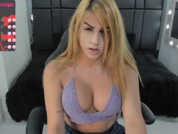 [25-09-20] kim_starx record private show video from Chaturbate