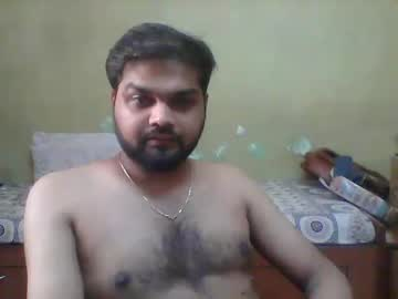 [24-02-20] mynastyfuckerr private show from Chaturbate
