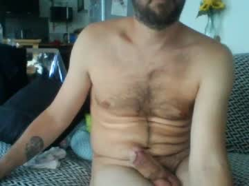 [27-05-20] cutefrenchcock premium show video