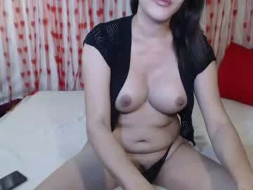 [02-10-20] queenof_innocence chaturbate webcam show