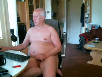 [11-05-20] wolfcam record public webcam video from Chaturbate