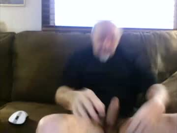 [14-01-20] dave571960 chaturbate public webcam