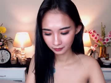 [28-01-20] diamondsweetheart record private show from Chaturbate