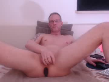 [31-01-20] icemanbln private webcam from Chaturbate