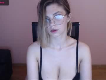 [13-10-20] adorable_lisa record webcam video