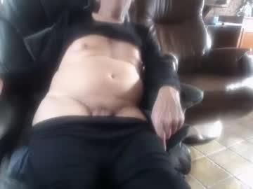 [15-11-20] gerd32 cam video