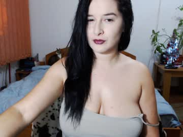 [18-12-20] ice_demon video with toys from Chaturbate.com