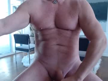 [08-01-20] naked_boy_toy video with dildo