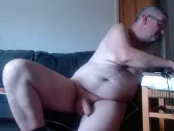 [04-06-20] jethroleroy video with dildo