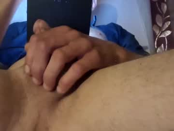 [25-07-21] mulisiwy record private show from Chaturbate