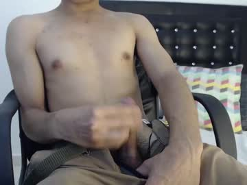[16-12-20] purple_boy_ webcam show from Chaturbate