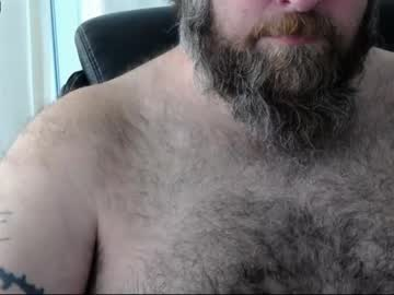 [19-10-20] thor242 record video with dildo from Chaturbate