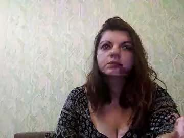 [15-08-20] yaniohcherry premium show from Chaturbate