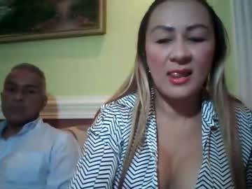 [06-07-21] momcerrat public show video