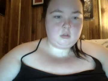[28-09-20] kyelovesbats chaturbate show with toys