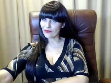 [19-01-21] ladycharm4you video with dildo from Chaturbate.com