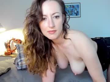 [27-11-20] ms_mel public webcam video from Chaturbate