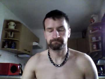 [31-10-20] ronnybrehm1980 video from Chaturbate.com