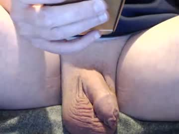 [27-09-20] the1pocketrocket chaturbate private XXX show
