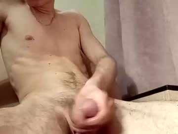 [26-01-21] denisdenis97 webcam show from Chaturbate.com