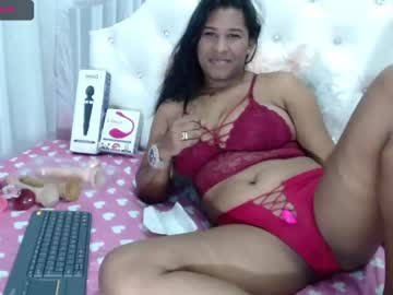 [04-12-20] sarah_cinnamon cam video from Chaturbate.com